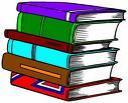 libri-di-scuola.jpg